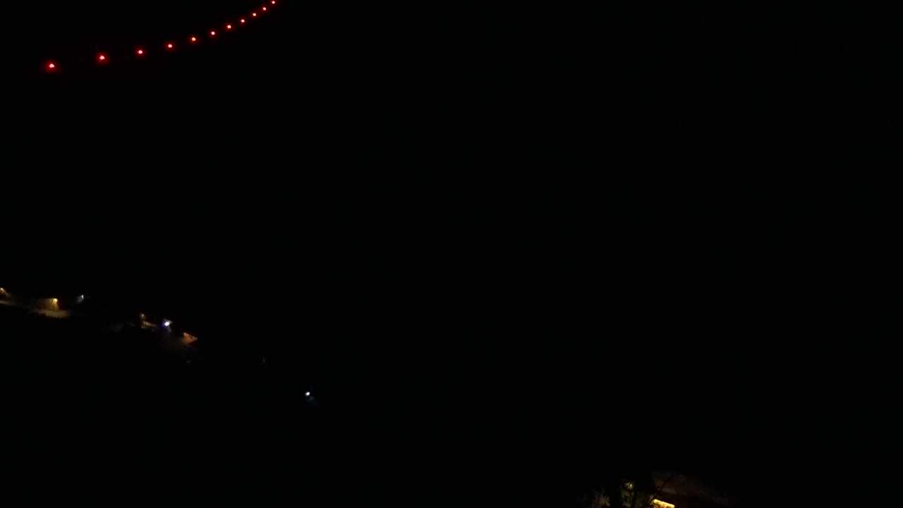 Webcam Burgenwelt